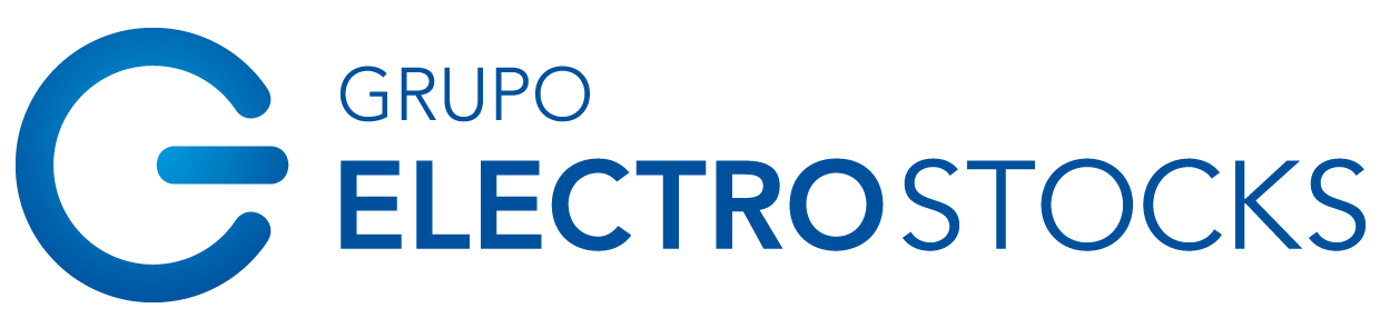 Grupo Electro Stocks