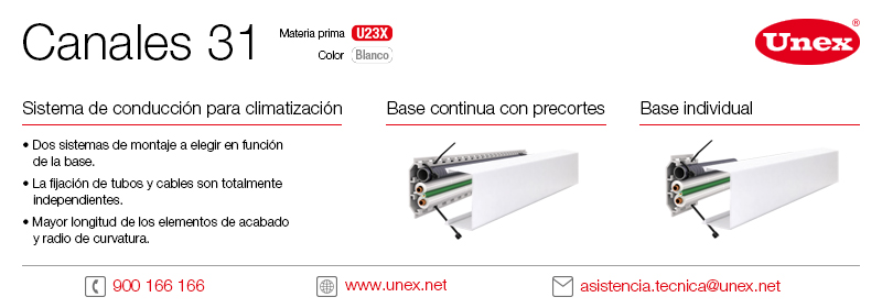 banner UNEX